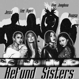 refundsisters jessi hwasa junghwa leehyori kpop kpopdesign kpopedit . . . . 𝙿𝙽𝙶:𝙲𝙷𝙴𝙾𝙻𝙻𝙸𝙴𝙰𝙰𝙰𝙷𝙷𝙷𝙷𝙷𝙷 kpopedit
