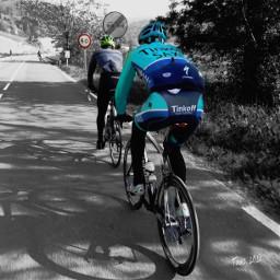 historiasdes_veladas_de_mi_dia_a_dia cycling splash