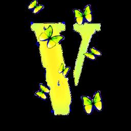 vlone freetoedit