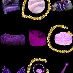 purpleroom freetoedit