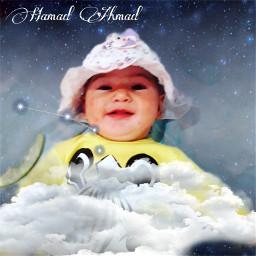 hamadahmad 29/3/2021 muslimboy freetoedit 29