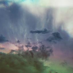 art photography skyphotography cloudscape stormclouds artofvisuals artoftheday artist danalakat