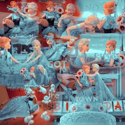 disneylcves brooklyn0120 diorbunniez frozen freetoedit