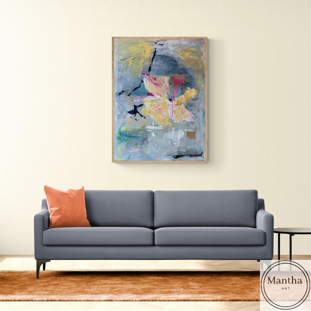 #mantha_art #montrealartiste #artnow #abstraction #affordablea #abstractart #artoftheday #abstractexpressionism #abstractpainter #abstractartist #artforsaleonline #artfornewhouse #abstractaddict #abstractpainting #artfornewhouse #abstractexpressionismart #emergingartist #abstractexpressionist #artforoffices #acrylicpaints #abstractartlovers #montrealpainting