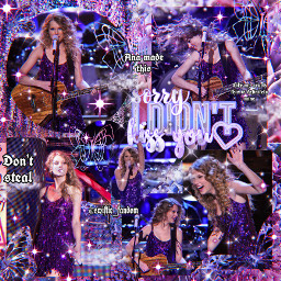 taylorswift taylor swift swiftie shape edit shapeedit speaknow shapemask premades purple music celebrity