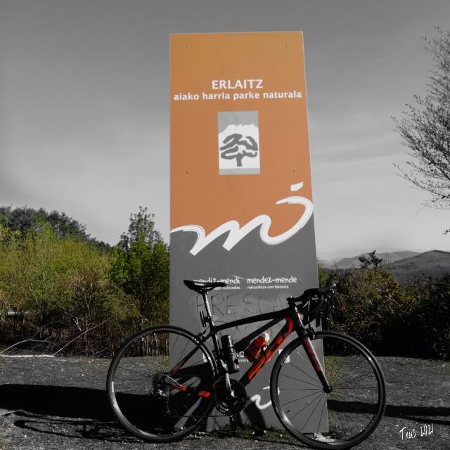 #historiasdes_veladas_de_mi_dia_a_dia #bike