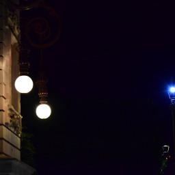 night lightingthedark lights lucesdenoche guanajuato guanajuatocity