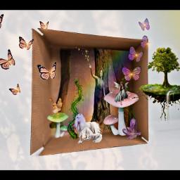 fary freetoedit ircwhatsinthebox whatsinthebox