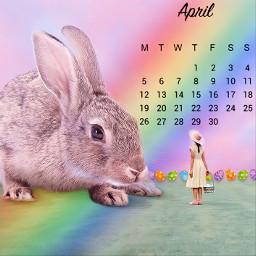 srcaprilcalendar2021 aprilcalendar2021