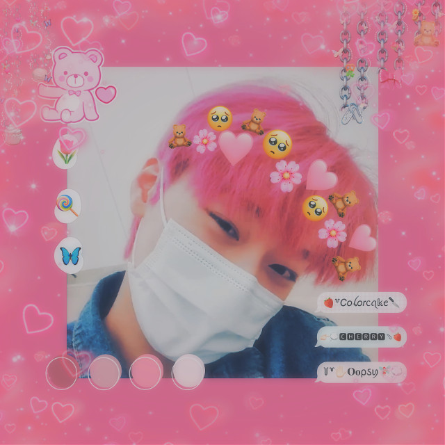 *˚*•̩̩͙✩•̩̩͙*˚*welcome to my description*˚*•̩̩͙✩•̩̩͙*˚* ✨it's @keehosburnttortilla s description ✨  ✨idol/person✨:choi san  ✨group✨:ateez ✨time taken✨:15 minutes  ✨mood✨:✌🏾 ✨note✨:san edit for mads @n3k0_j4yluvr 's contest🤗 ✨ty @felixbrownieboy for the desc.😊✨  my taglist:  ** @felixbrownieboy ** @kpop_multifan_1 ** @jiungslaugh Jays wife** @n3k0_j4yluvr ** @k4nd1_b01 ** @sunsets_at_midnight ** @xemina_123 ** @sushimonsta167 ** @kpop_stan09 Jaemin's Coffee☕️** @stray_txt_ Mingi😳💅🏾** @mingii_sauruss ** @_-nct-_ ** @-_lil_meow_meow_- ** @lenachen0389 Seongsang's wifeu💖** @hehet_ddeonghwa ** @sunshinefelixx ** @-ushiwaka_and_osamu- TaeTae** @the_rebel_cat_13 **@offical_jeongin_png **@9_boys_appear **@official_wonho comment ✨ to join the taglist comment ☄️to leave taglist  comment 💫 if you changed your user & comment your old user comment 🌟 if you want a nickname & comment what you want  ✨hashtags✨ #choisan #ateez #sanedit #ateezedit #N3K0J4Y_contest   end~~     *・゚゚・*:.。..。.:*゚:*:✼ @keehosburnttortilla  will leave now   ✼:*゚:.。..。.:*・゚゚
