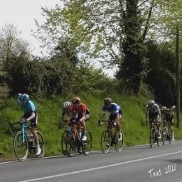 historiasdes_veladas_de_mi_dia_a_dia cyclist