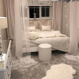 freetoedit imvu bedroom room bed