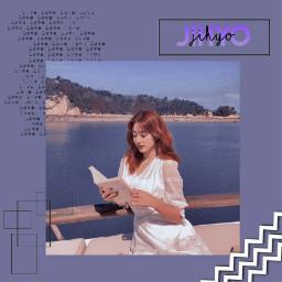 freetoedit jihyo