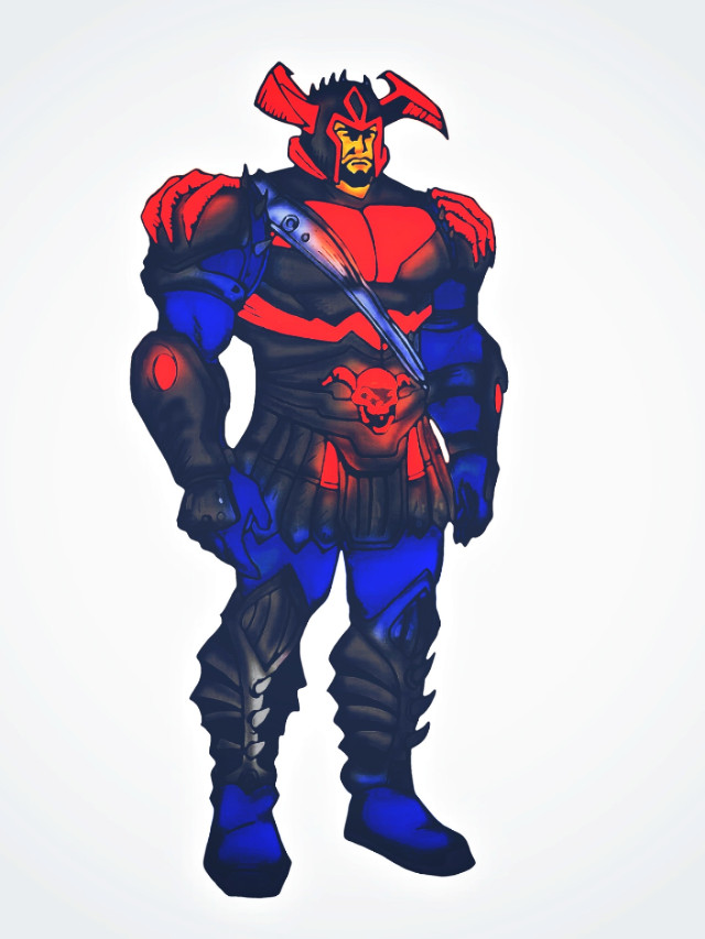 #freetoedit #madewithpicsart #remixit #dccomics #dceu #justiceleague #snydercut #steppenwolf #darkseid #apokolips #superman #batman #aquaman #cyborg #flash #colorful #wonderwoman #greenlantern #aquaman