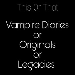 vampirediaries legacies originals soccer freetoedit originals