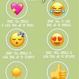 emojigame freetoedit