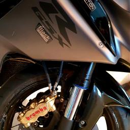 motorcycle freetoedit