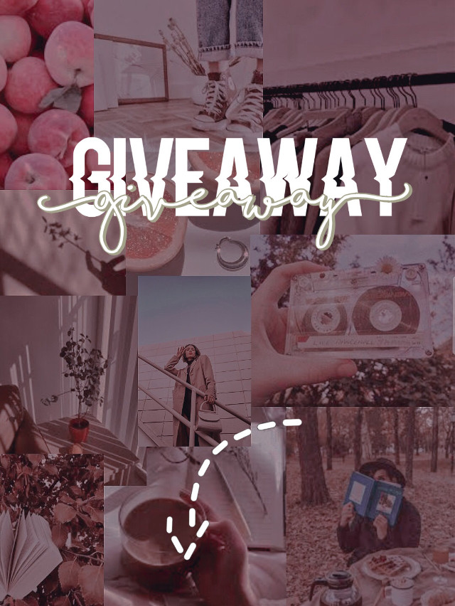 """@cloudyrxblx is hosting a giveaway!  Hey guys! Once again, tysm for 900!! To celebrate this amazing goal I am doing a Roblox giveaway although some people don't have Roblox so I will also do things on here as an additional!!!  1st place: Ride kitsune Four bats Add me on Roblox  And/or Spam  Edit of your choice Special shout-out!  2nd place: Starfish  Sloth  Add me on Roblox And/or Spam  An edit  3rd place: Two ox's  Neon cat Add me on Roblox And/or  Spam  Rules: Follow me  Like this post Remix (you can hide it from your profile) Comment """"done"""" and your Roblox username!!  Good luck! #giveaway #900 #follow #giveaway #yay"""