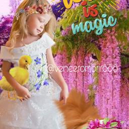 girl cat animals cute fcexpressyourself expressyourself freetoedit