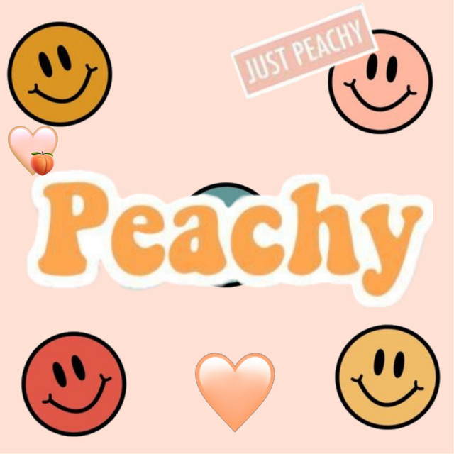 @pexchy_vibez so so so sorry, here's the pfp. I'll try doing the sticker tomorrow if I can. Super sorry, I wanted to make the pfp the best I could and I needed more time. Again I'm very sorry. #pfp