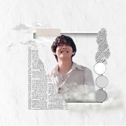 kimtaehyung tae v aesthetic kpop edit freetoedit