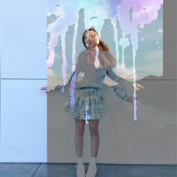 interesting art people freetoedit