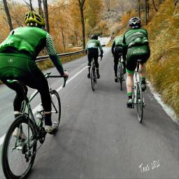 historiasdes_veladas_de_mi_dia_a_dia team cycling