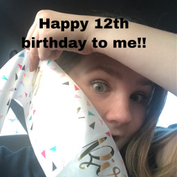 12today