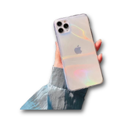 iphone phone case hand edit edits freetoedit