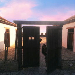 freetoedit venezuela myclick pcshadows shadows