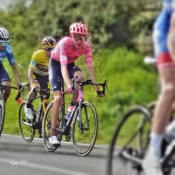 historiasdes_veladas_de_mi_dia_a_dia cycling pro peloton team