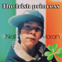 freetoedit niallhoran nialljameshoran niallthebadboyniallthechurchboy swagniallhoran fetusniall random irishniall irishprincess  produced irishprincess