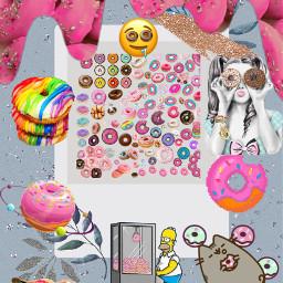 donut_ freetoedit