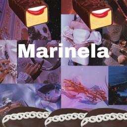 marinel freetoedit