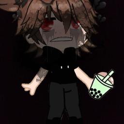 depression loney sadlife sadboyz freetoedit