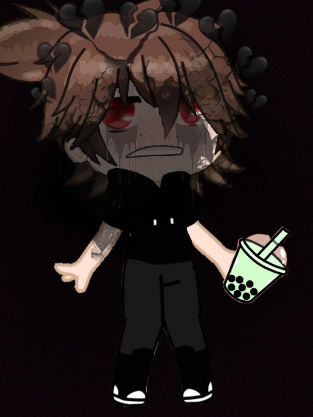Darkside#depression #loney #sadlife #sadboyz