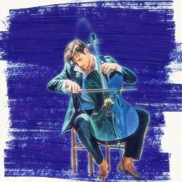 music cello musician simple freetoedit