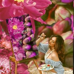 myedit createdbyme colorful myart freetoedit fcexpressyourself