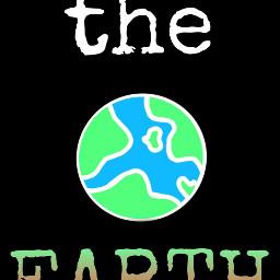 savetheearth noplanetb earth world motherearth environment