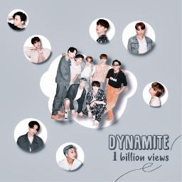 dynamite dynamitebts dynamite1b onebillionviews btsmusic army bts bangtanseonyeondan bangtanboys bangtan jin jimin jhope namjoon taehyung jungkook suga