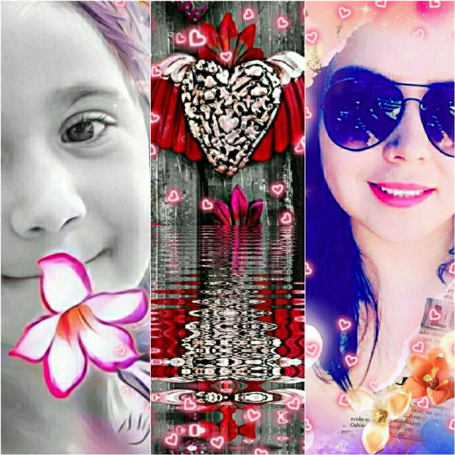 Links https://picsart.com/i/355806193014201?challenge_id=606ab43a01f1b0006e0dec92 . https://picsart.com/i/355804710026201?challenge_id=606ab43a01f1b0006e0dec92 ..... https://picsart.com/i/355724864000201?challenge_id=606ab43a01f1b0006e0dec92 ..#challenge  #heart #hearts  #srctinyneonhearts #tinyneonhearts editedbyme  #mydesign  #wallpaper    #magiceffect #myphotography #photographer  #wallpapers  #myphoto #heypicsart #myphotography #splash #hearts  #splashofcolor #colorsplash  #landscapephotography   #bnw  #naturephotography #backgrounds #backgroundchange  #colorfulbackground #picsarteffects  #srctinyneonhearts #tinyneonhearts #srctinyneonhearts #tinyneonhearts