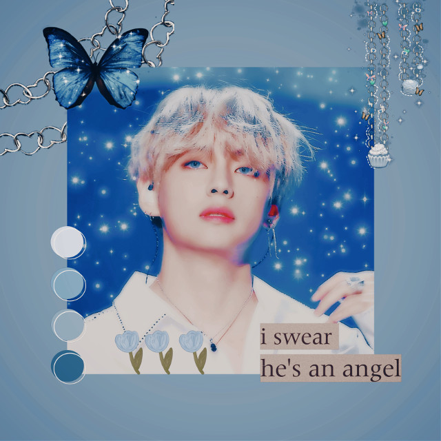 *˚*•̩̩͙✩•̩̩͙*˚*welcome to my description*˚*•̩̩͙✩•̩̩͙*˚* ✨it's @keehosburnttortilla s description ✨  ✨idol/person✨:kim taehyung ✨group✨:bts  ✨time taken✨:19 minutes  ✨mood✨:😁✌🏾 ✨note✨:gn love y'all💕 ✨ty @felixbrownieboy for the desc.😊✨  my taglist:  ** @felixbrownieboy ** @kpop_multifan_1 ** @jiungslaugh Jays wife** @n3k0_j4yluvr ** @k4nd1_b01 ** @sunsets_at_midnight ** @xemina_123 ** @sushimonsta167 ** @kpop_stan09 Jaemin's Coffee☕️** @stray_txt_ Mingi😳💅🏾** @mingii_sauruss ** @_-nct-_ ** @-_lil_meow_meow_- ** @lenachen0389 Seongsang's wifeu💖** @hehet_ddeonghwa ** @sunshinefelixx ** @-ushiwaka_and_osamu- TaeTae** @the_rebel_cat_13 **@offical_jeongin_png **@9_boys_appear **@official_wonho **@vivi_swan comment ✨ to join the taglist comment ☄️to leave taglist  comment 💫 if you changed your user & comment your old user comment 🌟 if you want a nickname & comment what you want  ✨hashtags✨ #kimtaehyung #bts #taehyungedit #btsedit #taetae #v  end~~     *・゚゚・*:.。..。.:*゚:*:✼ @keehosburnttortilla  will leave now   ✼:*゚:.。..。.:*・゚゚