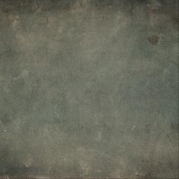 texture background freetoedit