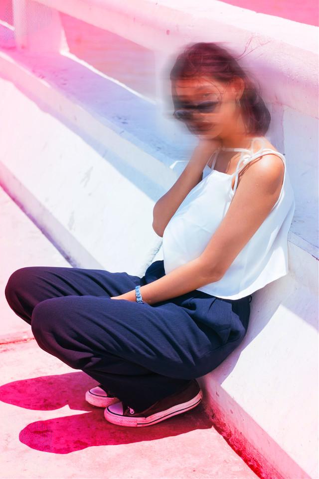 #freetoedit #blur #bluredit #blurry #blurryedit #blurred #blureffect #motionblur #vignette #red