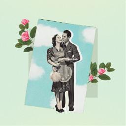 arte art collageart love freetoedit