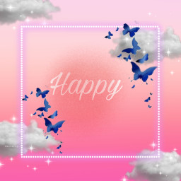 happy freetoedit