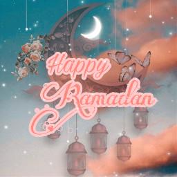 happyramadankareem ramadan happyramadan freetoedit