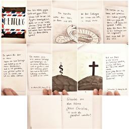 bible snake rettung salvation