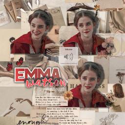 fyp hermionegranger ronweasley emmawatson hogwarts dracomalfoy harrypotter aesthetic red redaesthetic freetoedit