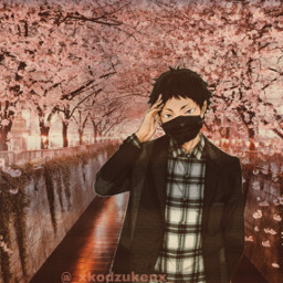 akaashikeiji polaroid haikyuu anime animeedit akaashiedit pictureedit animepolaroid freetoedit